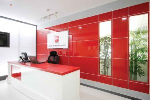 interior-design-of-brayan-automation-reception-by-dlea
