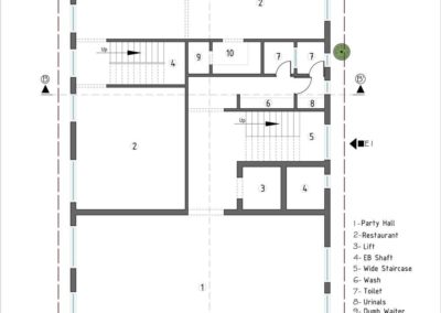 Commercial-places-Architecture-Design-Hotel-for-Mr-Ravi-by-DLEA--first-floor-plan