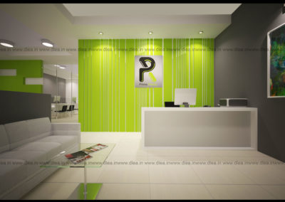 Reception-Office-Interior-Design-in-Velachery---By-DLEA