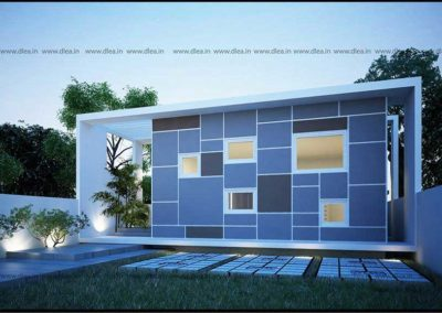 Residence-Architecture-Design-in-Adambakkam-1-sideview-dlea