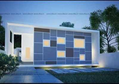 Residence-Architecture-Design-in-Adambakkam-2-frontview-dlea