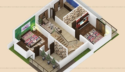Town Houses In Coimbatore - Best Architects for Town Houses in Chennai,